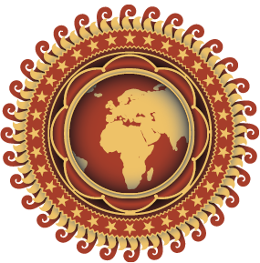 Αφρικανική αμερικανική ιστοσελίδα